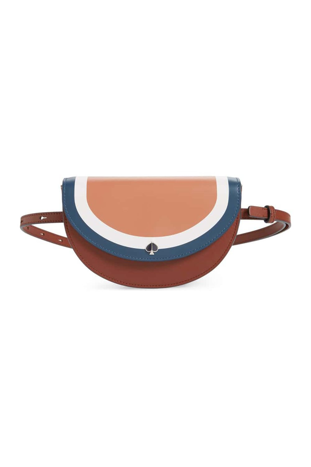 05f62b5f469a7 The Best Fanny Packs for 2019 - Cute Fanny Packs for Women