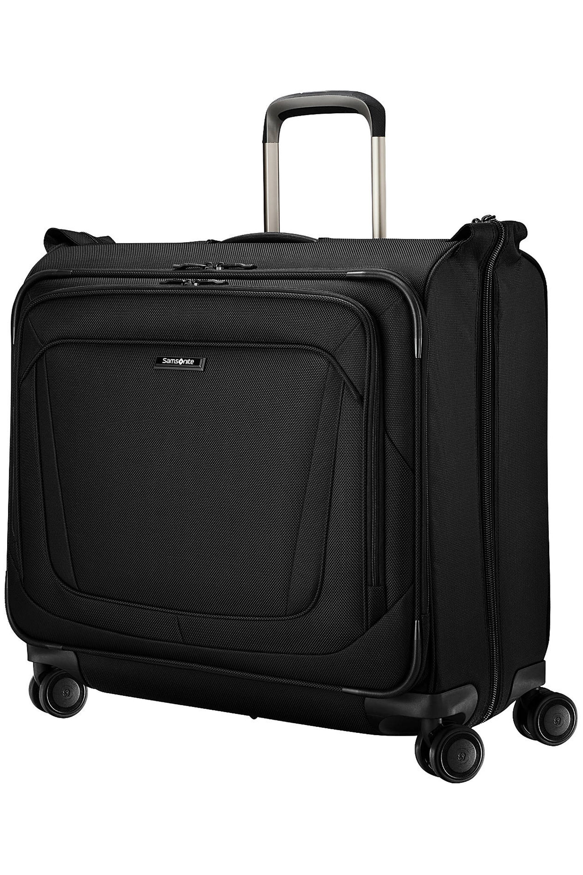 9 Best Garment Bags For Travel 2020