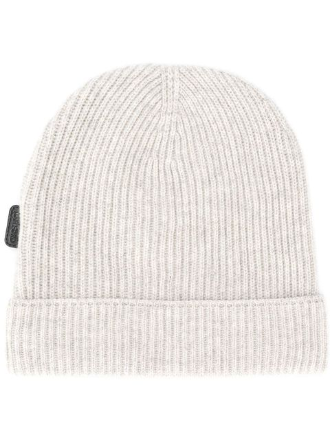 032a99ba92b 11 Best Winter Beanies for Men - Best Men's Winter Hats of 2018