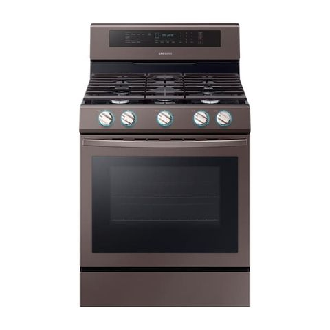 9 Best Gas Range Stove Reviews 2021 Top Rated Gas Ranges