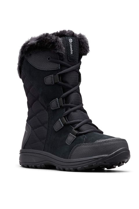 f72c88fb93e 26 Best Winter Boots For Women 2019 — Stylish Boots For Every Budget