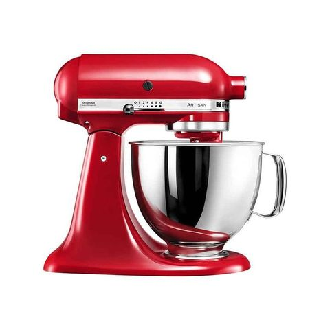 The 10 Best Stand Mixers For Your Home Best Stand Mixer Review