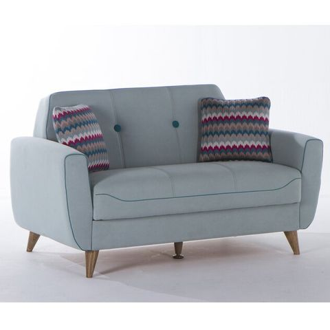 Incredible Tuck These Sleeper Sofas Into Any Small Space Ncnpc Chair Design For Home Ncnpcorg