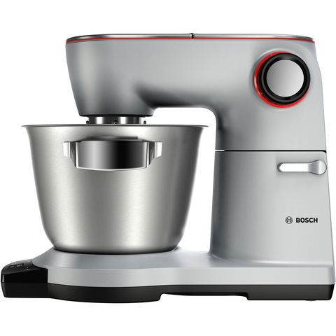 The 10 best stand mixers for your home - best stand mixer review
