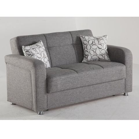 Admirable Tuck These Sleeper Sofas Into Any Small Space Andrewgaddart Wooden Chair Designs For Living Room Andrewgaddartcom