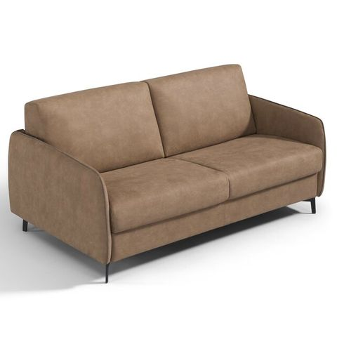 Surprising Tuck These Sleeper Sofas Into Any Small Space Cjindustries Chair Design For Home Cjindustriesco