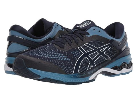 44ee01ed2 11 Best Running Shoes for Men to Train for Races in 2019
