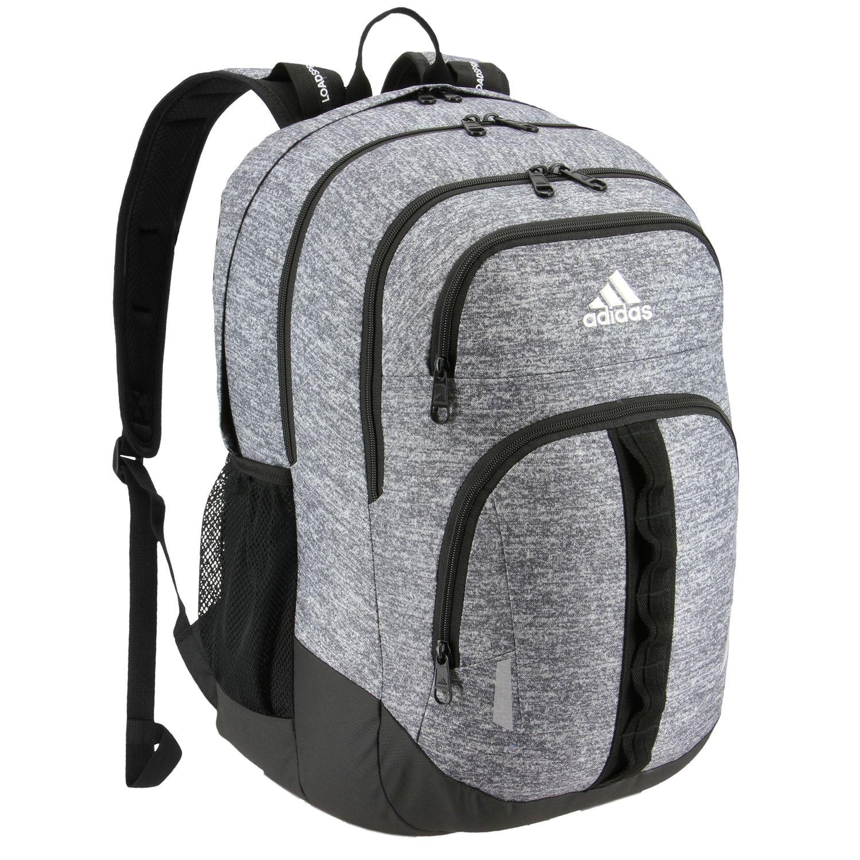 b14e8e38ab82 adidas Prime V Backpack