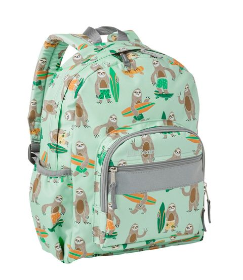 d41f609f39bc 30 Best Backpacks for Kids in 2019 - Cool Kids Backpacks & Book Bags