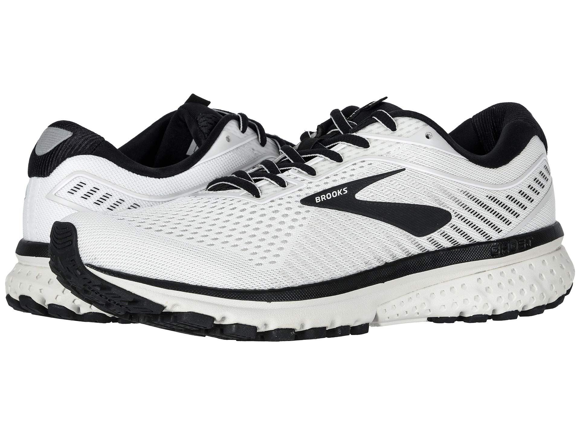 15 Best Running Shoes for Men to Train for Races in 2020