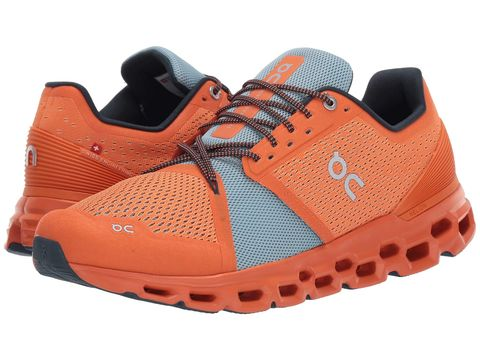 more photos 48ed6 4c98a 11 Best Running Shoes for Men to Train for Races in 2019