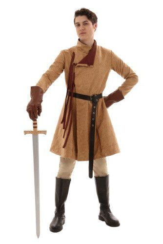 20 Best Game Of Thrones Costumes For Halloween 2019 Got Halloween Costume Ideas