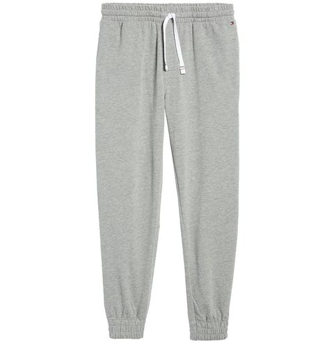 fbddc938 15 Best Sweatpants for Men 2019