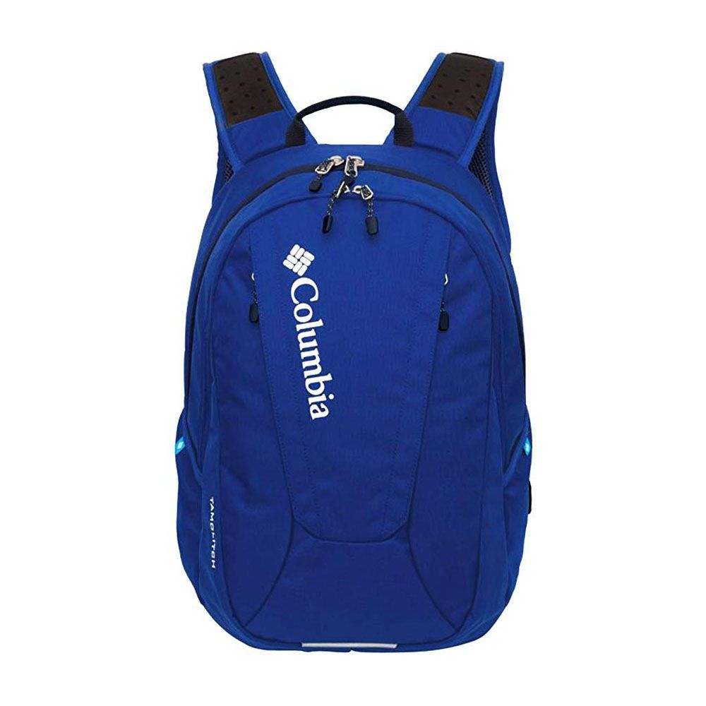 5fb3a40dfec Columbia TAMOLITCH Day Pack Backpack