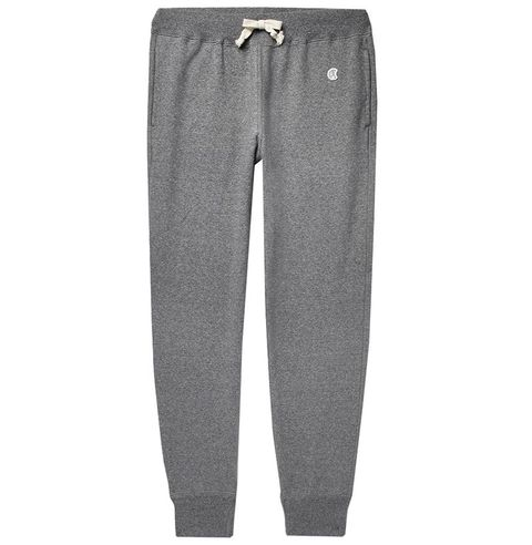 904aebcb460aa 15 Best Sweatpants for Men 2019