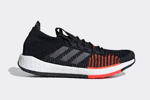 more photos bae50 7cd40 11 Best Running Shoes for Men to Train for Races in 2019