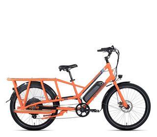 Best Cargo Bikes 2020 | Cargo Bike Reviews