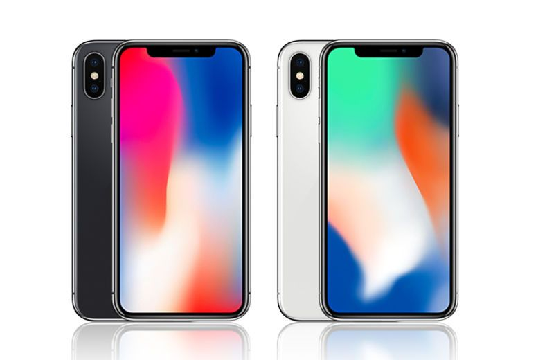 size 40 68229 97300 Here's how you can get an iPhone X for £549