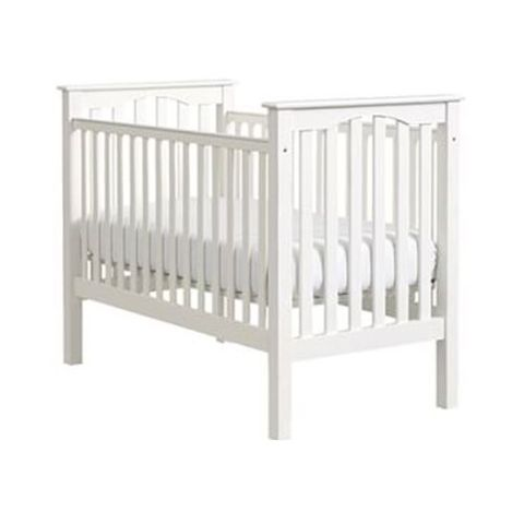 7 Best Convertible Baby Cribs Of 2021