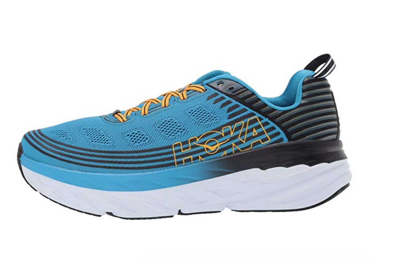Hoka Running Shoes 2019
