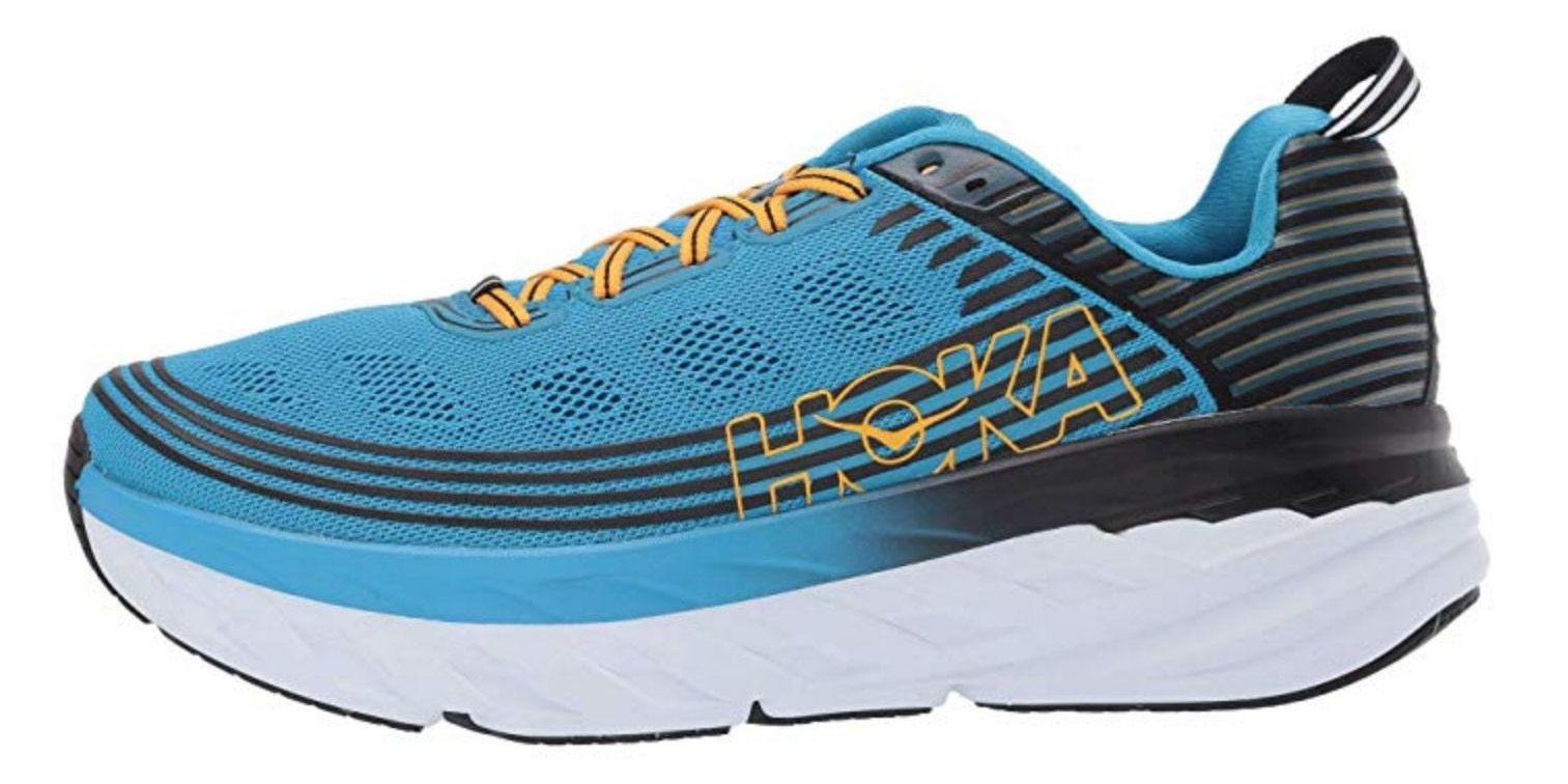 15895a0f76af8 Hoka Running Shoes 2019 | 11 Best Hoka One One Shoes
