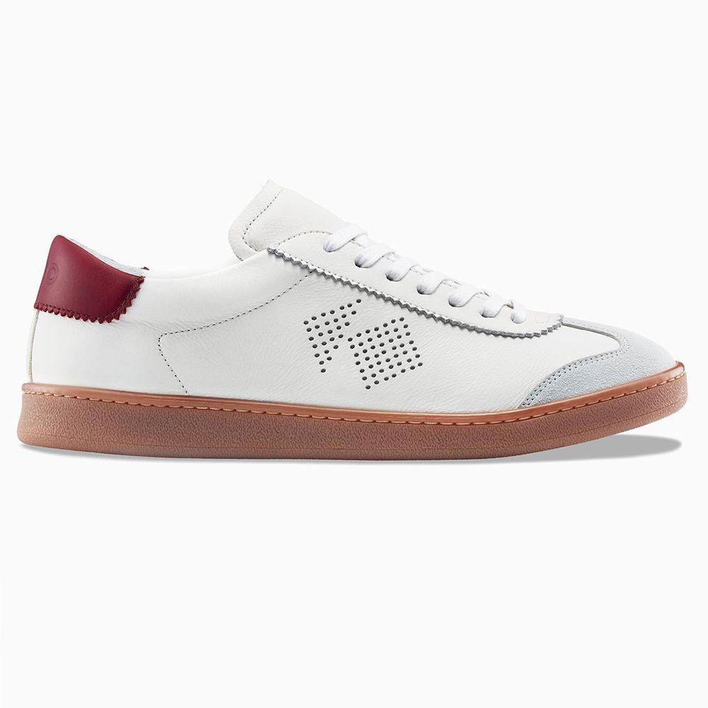 38 Best Sneakers for Men 2020 – Sneaker