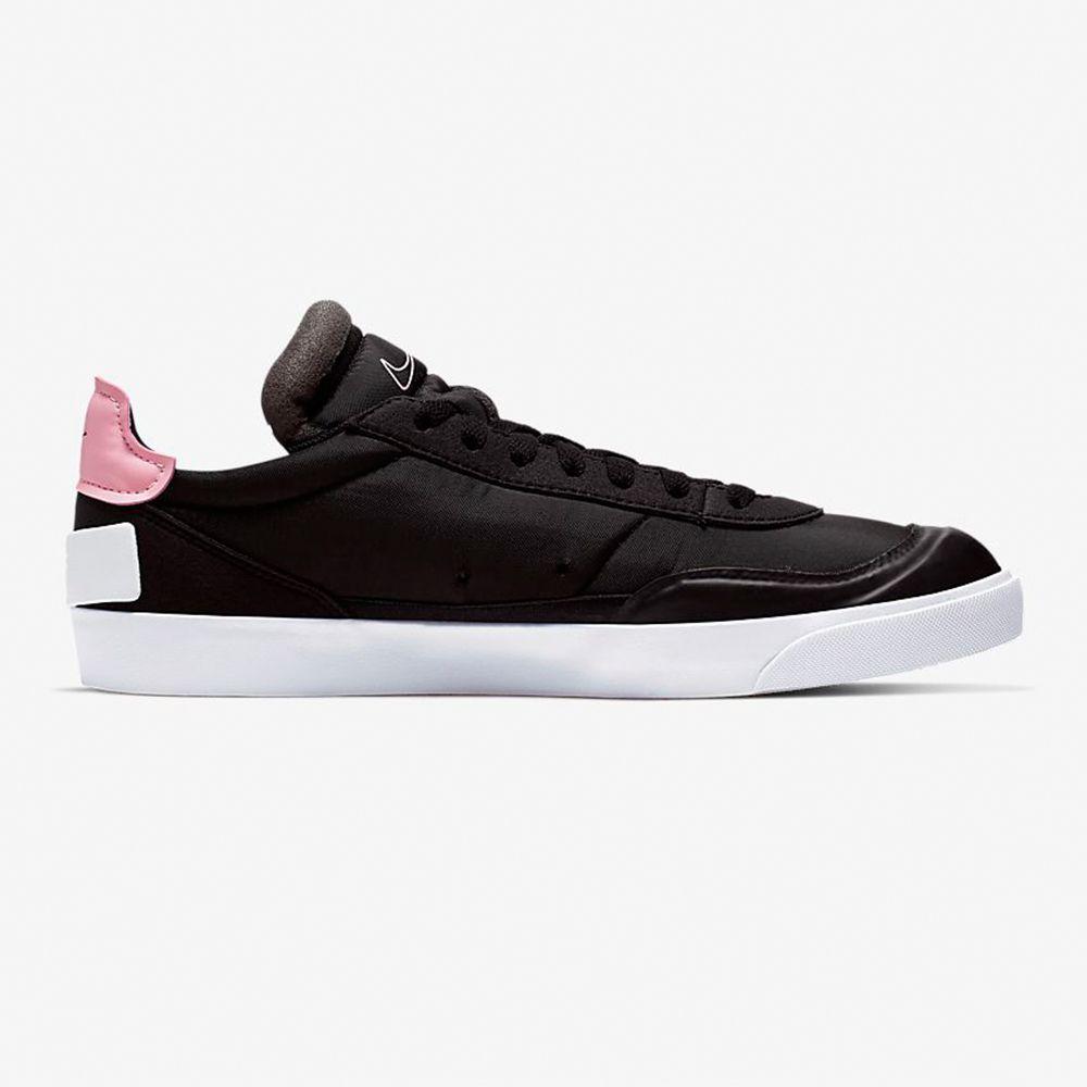 Nike Air Max 1 Ultra Essential White Sneaker Editorial Photo