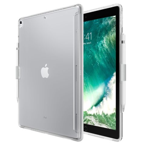 on feet at good selling undefeated x 17 Best iPad Accessories to Buy in 2019 - Accessories for ...