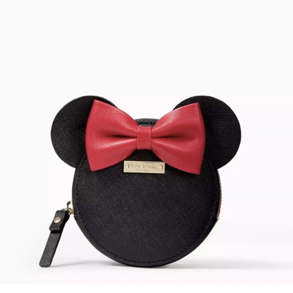 38 Most Magical Gifts For Disney Fans Best Disney Gifts