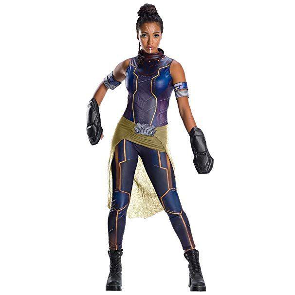 29 Superhero Costumes For Women Female Superhero Costume Ideas
