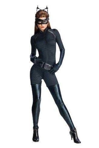 24 Superhero Costumes For Women Female Superhero Costume Ideas