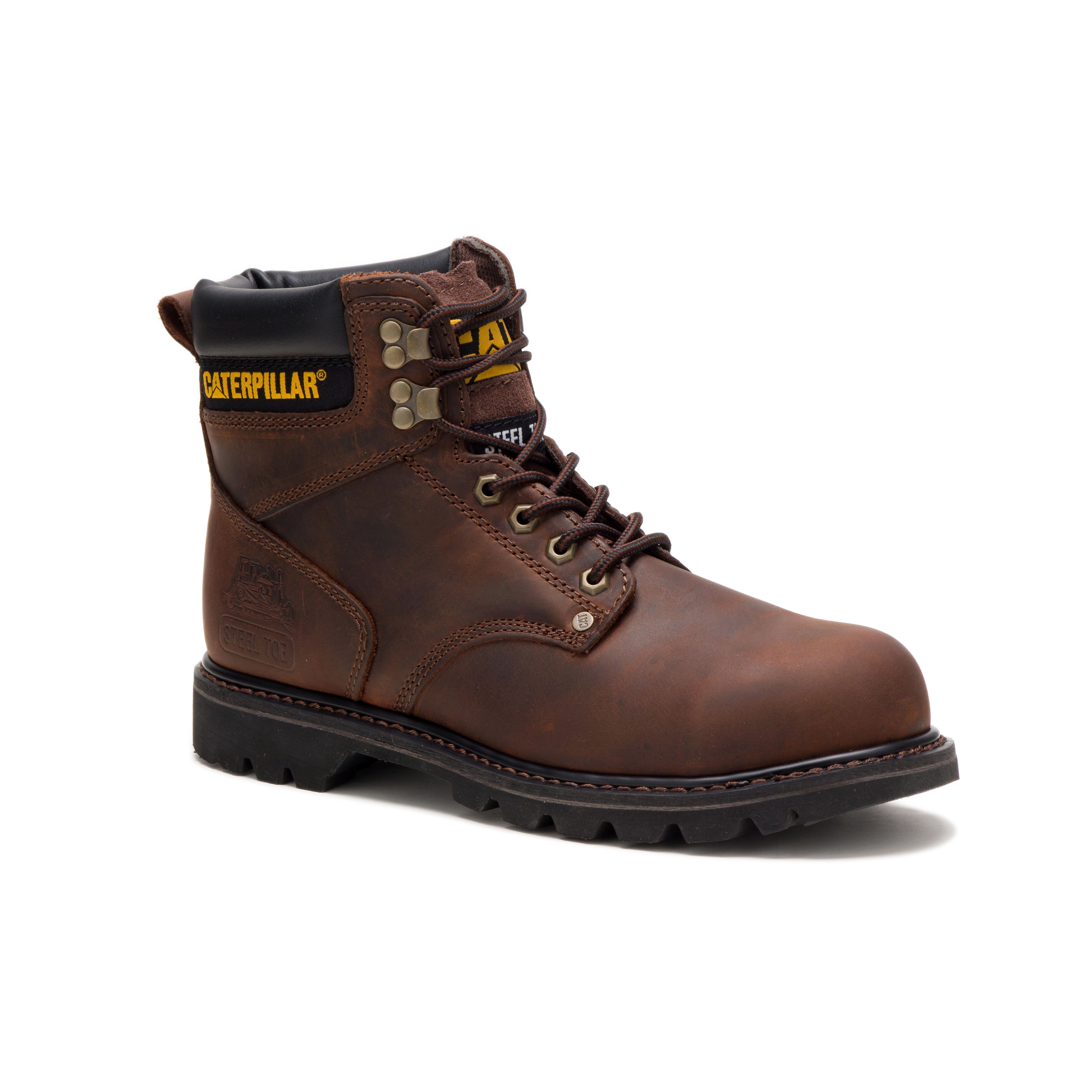 cat shoes built tough factory d7835 2e2d2