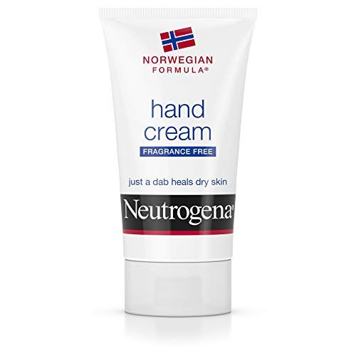 15 Best Hand Creams For Dry Sensitive Skin 2021 Top Hand Lotions