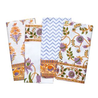Florence Napkins (Set of 2)