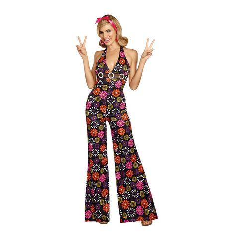 15 Best Hippie Costume Ideas For 2019 Cool Hippie