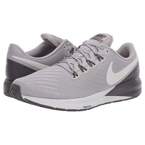 on sale 1a5b5 ad91a Zappos Nike Sale - Get 25% off Nike Running Shoes at Zappos
