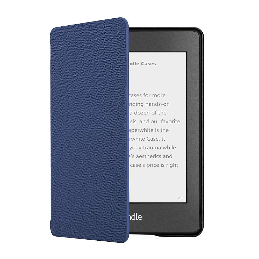 OMOTON Kindle Case