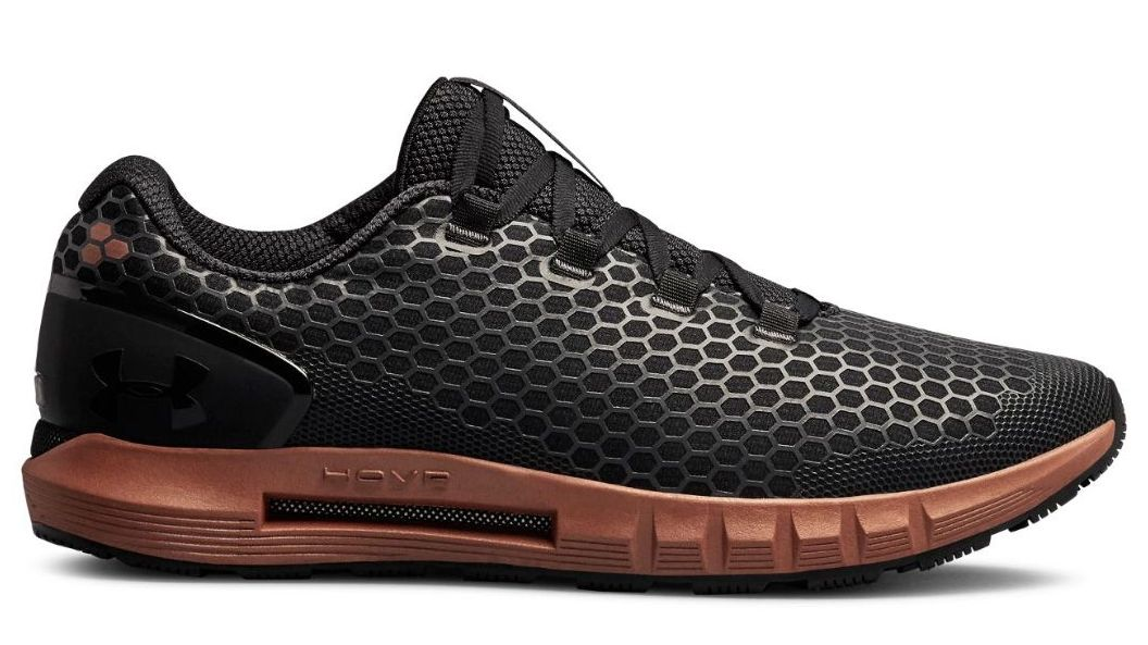 b2cb4b7d272 Best Winter Running Shoes 2019 | Running in the Snow and Ice