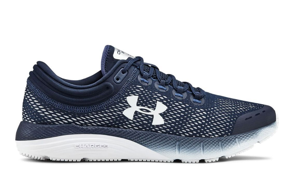best under armour shoes for standing all day