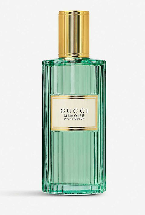 0c19c73c09 The best new women's fragrances - Best new female perfumes