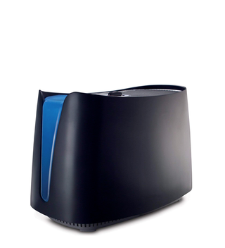 10 Best Humidifiers For 2020 Top Rated Humidifiers Reviewed By