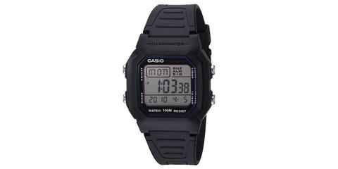 Cheap Watches For Men 2019 Best Watches Under 150
