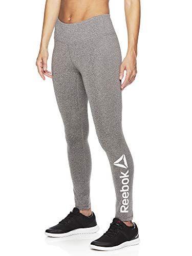 XS-3X Brand 27 Lightweight Compression Mid Rise Training Full-Length Legging Core 10 Womens