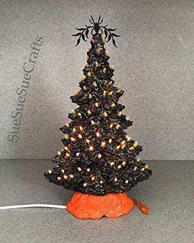 Shop Ceramic Halloween Trees Halloween Decor 2019