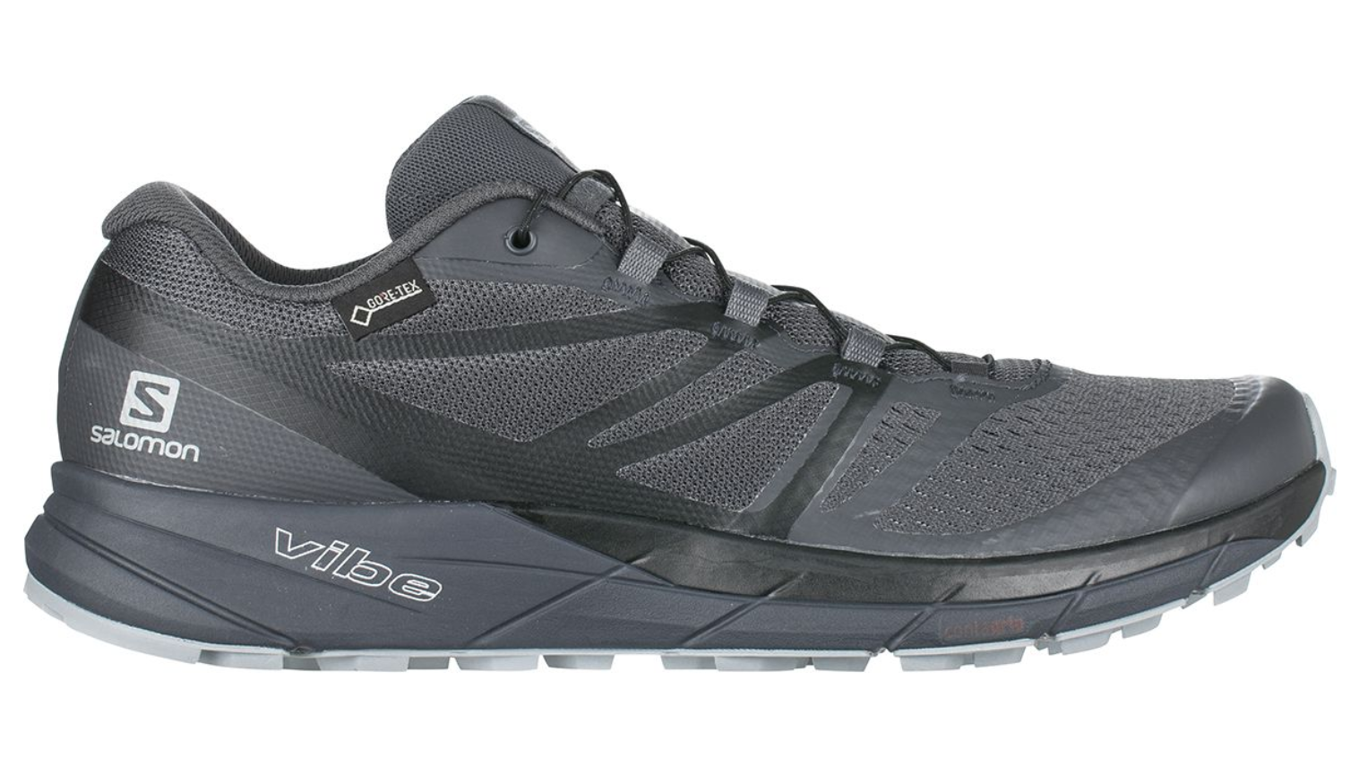 aab6e97d1b6 Best Winter Running Shoes 2019 | Running in the Snow and Ice