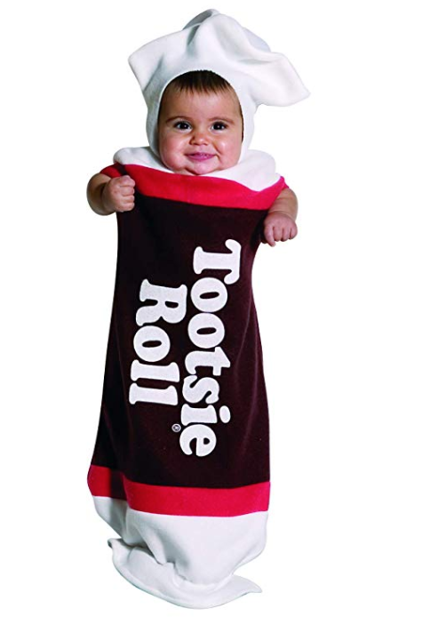 Halloween Costumes For Girls Age 10.30 Baby Halloween Costumes Best Ideas For Boy Girl Baby