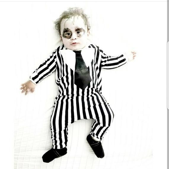 40 Baby Halloween Costumes , Best Ideas for Boy \u0026 Girl Baby