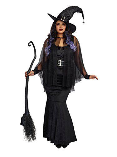35 Best Plus Size Halloween Costume Ideas for Women 2019