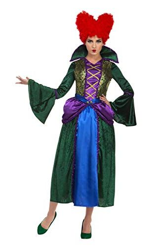 for whole family new york new appearance 35 Best Plus Size Halloween Costume Ideas for Women 2019