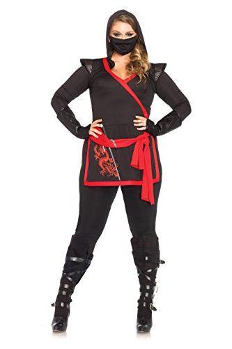 Plus Halloween Costumes Size 24.41 Best Plus Size Halloween Costume Ideas For Women 2020